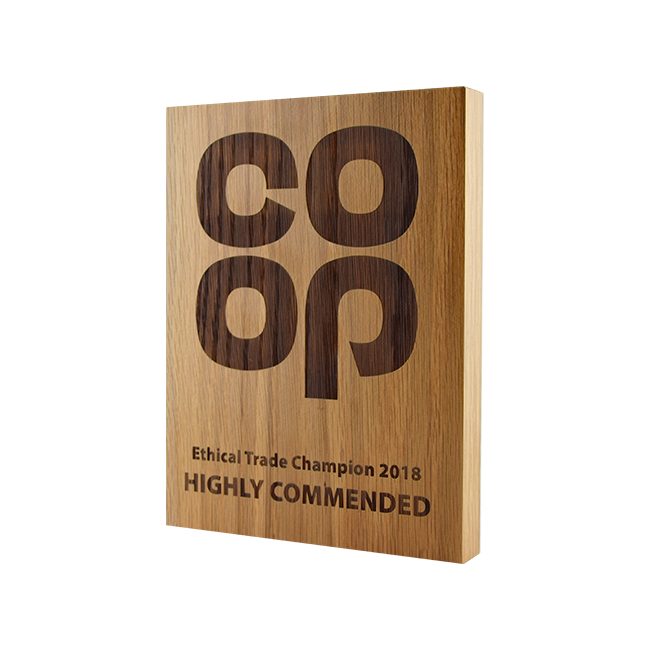 Coop-Ethical-Trade-Champion
