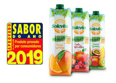 Sabor-do-ano-2019-Solevita