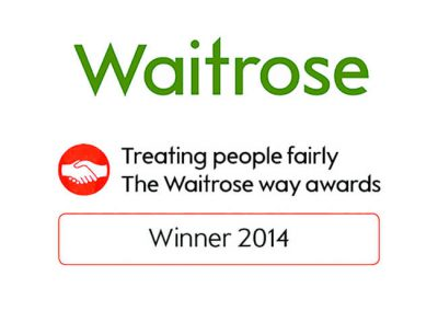 Waitrose-Treating-People-Fairly