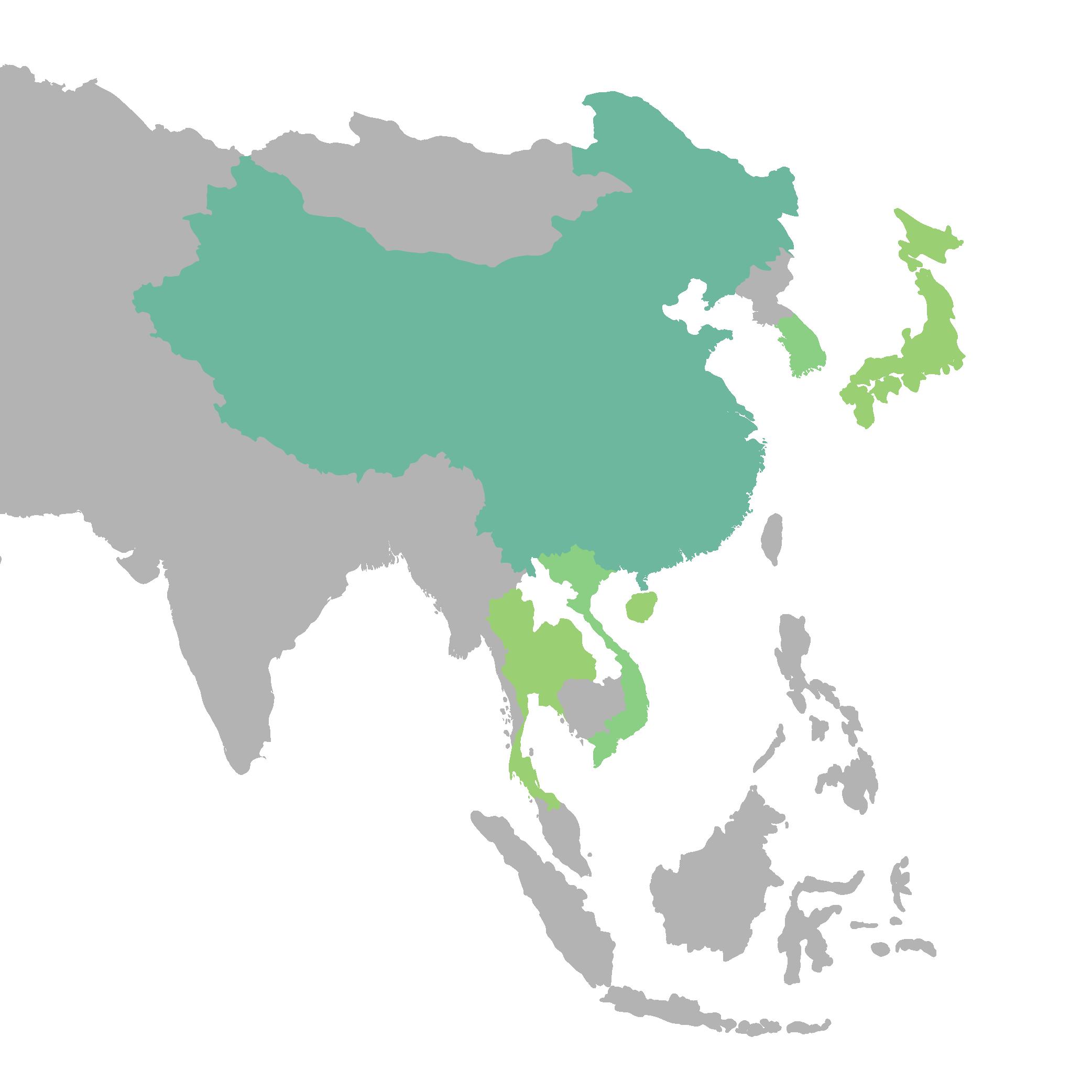 mapa-presencia-asia