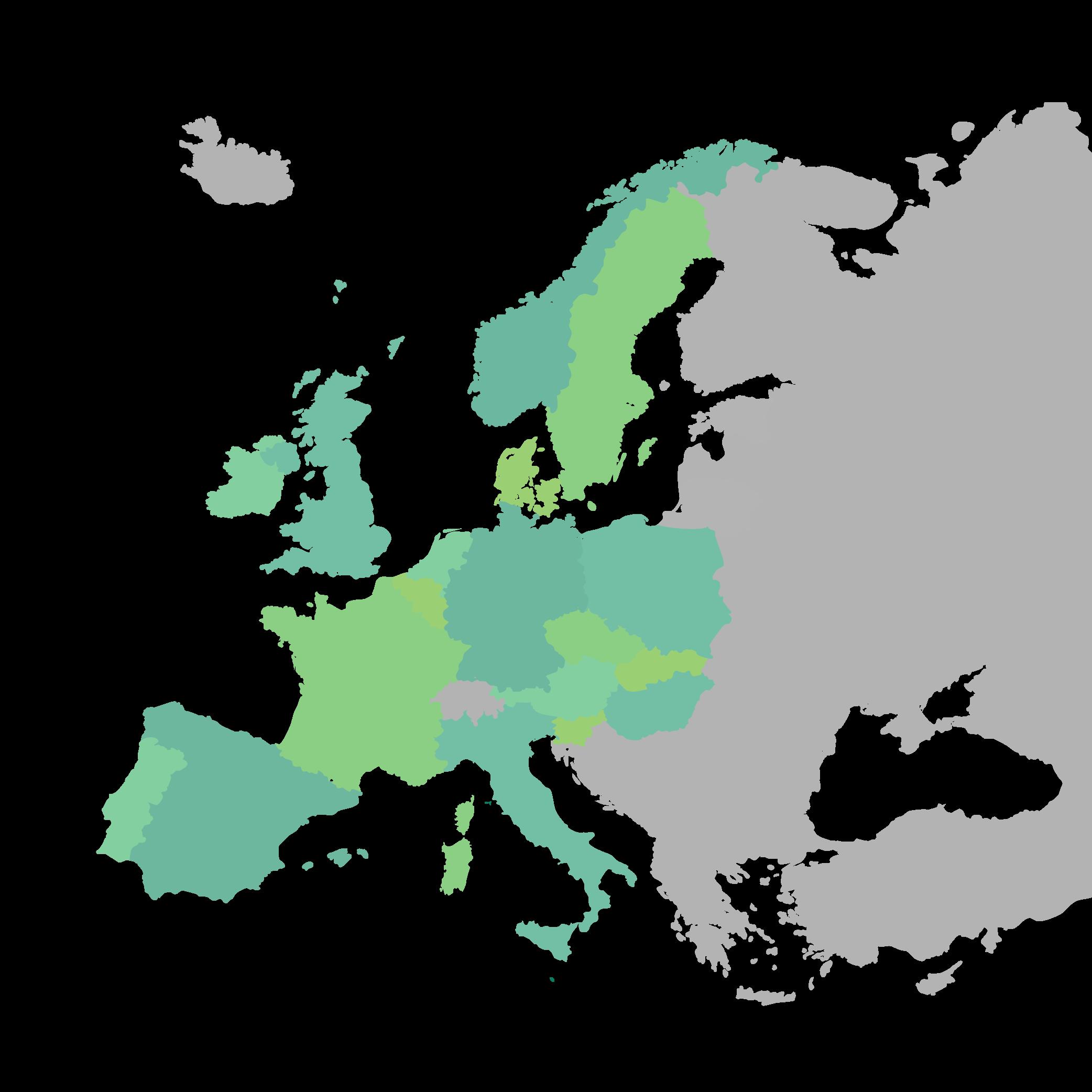 mapa-presencia-europa