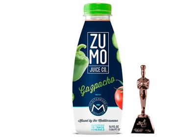 premio-gazpacho-2017