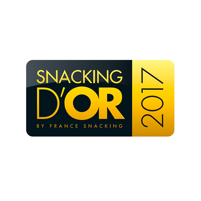snackingdor-2017